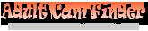 adultcamfinder.streamray.com