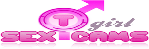 TgirlSexCams.com