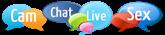 cam-chat-live-sex.streamray.com