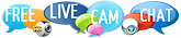camgirlive.streamray.com
