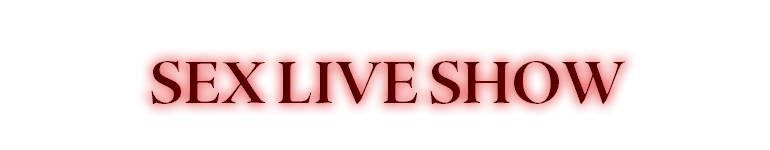 sexliveshow.streamray.com