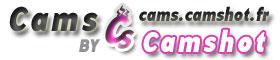 cams.camshot.fr