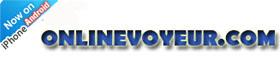 OnlineVoyeur.com
