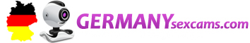 germanysexcams.com