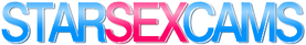 starsexcams.net