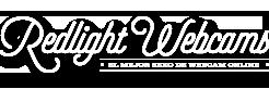 www.redlightwebcams.com