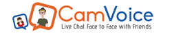 camvoice.streamray.com