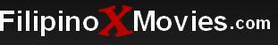 mob45.streamray.com