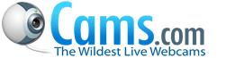 camtosex.com