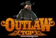 outlaw.streamray.com