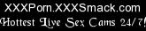 xxxporn.xxxsmack.com