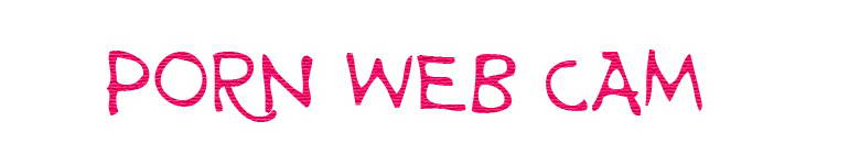 pornwebcam.streamray.com