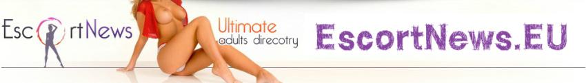escortnews.streamray.com