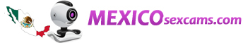 mexicosexcams.com