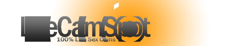 www.livecamspot.com