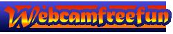 webcamfreefun.com
