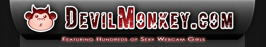 devilmonkey2.streamray.com