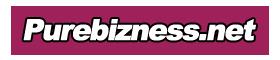 purebiznesscams.streamray.com