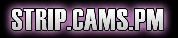 strip.cams.pm