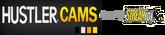hustlercams.org