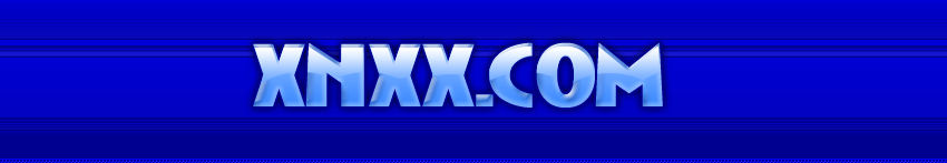 xnxx.streamray.com