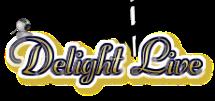 delightlive.com