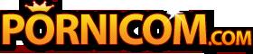 pornicom.streamray.com