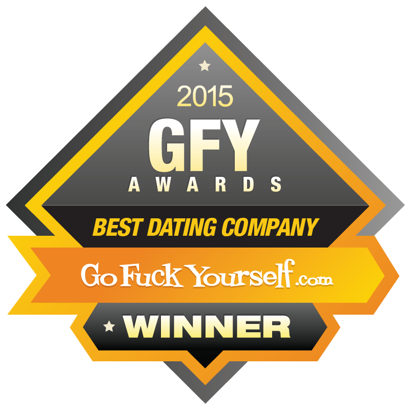 GFY Award