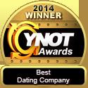 YNOT Award
