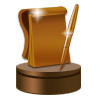 trophy_blog_bronze