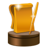 trophy_blog_gold