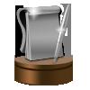 trophy_blog_silver