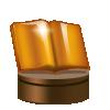 trophy_mag_gold