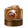 trophy_photo_bronze