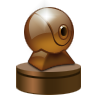 trophy_video_bronze