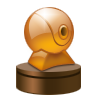 trophy_video_gold