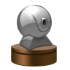 trophy_video_silver