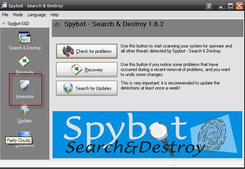spybot1.png