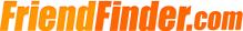 friendfinder.com