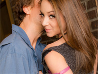 Finding free adult dates through AdultFriendFinder can result in hot sex dates, adult matches and one night stands