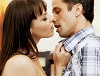 Encuentra ligues y aventuras de una sola noche gracias a las citas sexuales