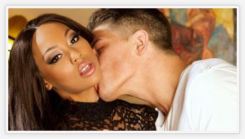 通過AFF,您可以找到短期性交往和一夜情