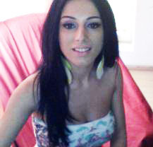 Try transsexual dating with ethnicities such as Asian, Latino, Indian, Ebony and more