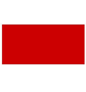 Treffe Echte LEUTE Für Echten SEX
