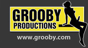 Grooby Personals