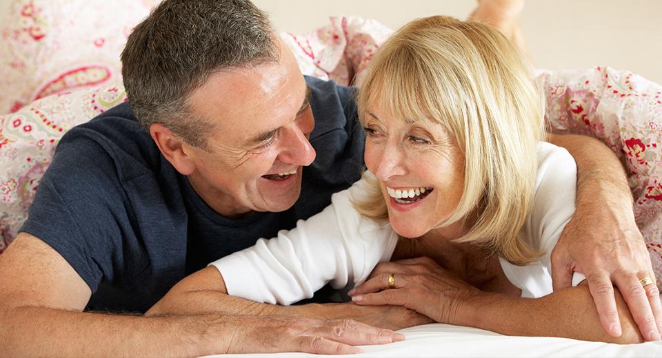Senior sex finder