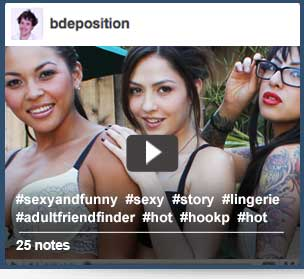 Follow AFF for Free on Tumblr