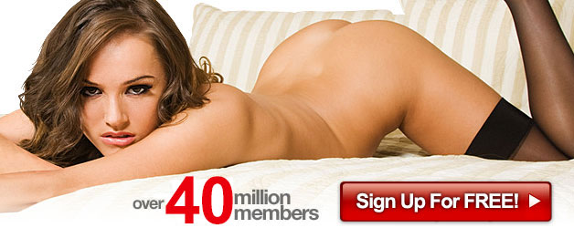 Worlds largest swinger website Swinger Wife Barter Club Swinger Wives Wife Swapping for Services