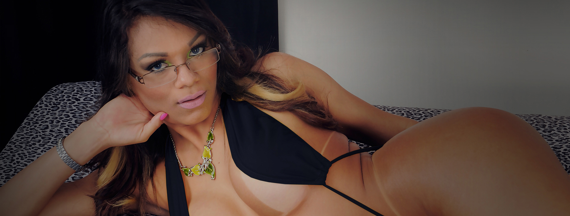 Transsexual chat slovakia