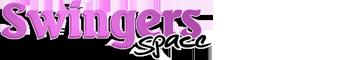 Swingers Space